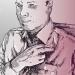 KLOPFEN STATT DOPING – PEP HILFT BEI LAMPENFIEBER UND STRESS