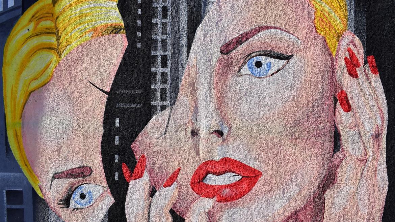 Das Impostor – oder Hochstapler – Syndrom